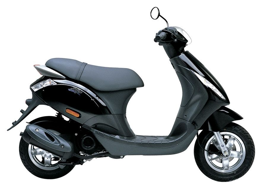 piaggio modelle motorrad wiko motorrad gmbh 44147 dortmund lindenhorster str 42 vespa. Black Bedroom Furniture Sets. Home Design Ideas