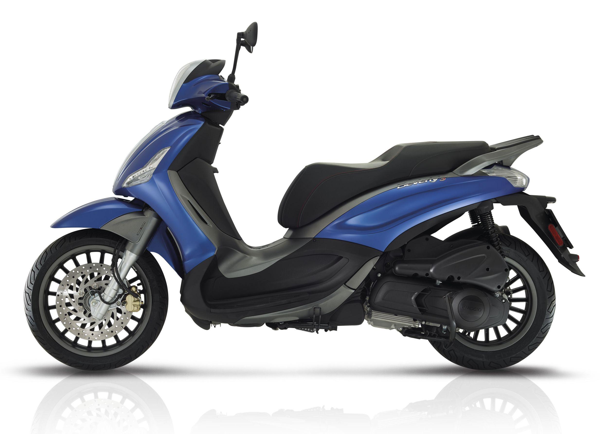 piaggio roller motorrad moto italia gebr dingeldey. Black Bedroom Furniture Sets. Home Design Ideas