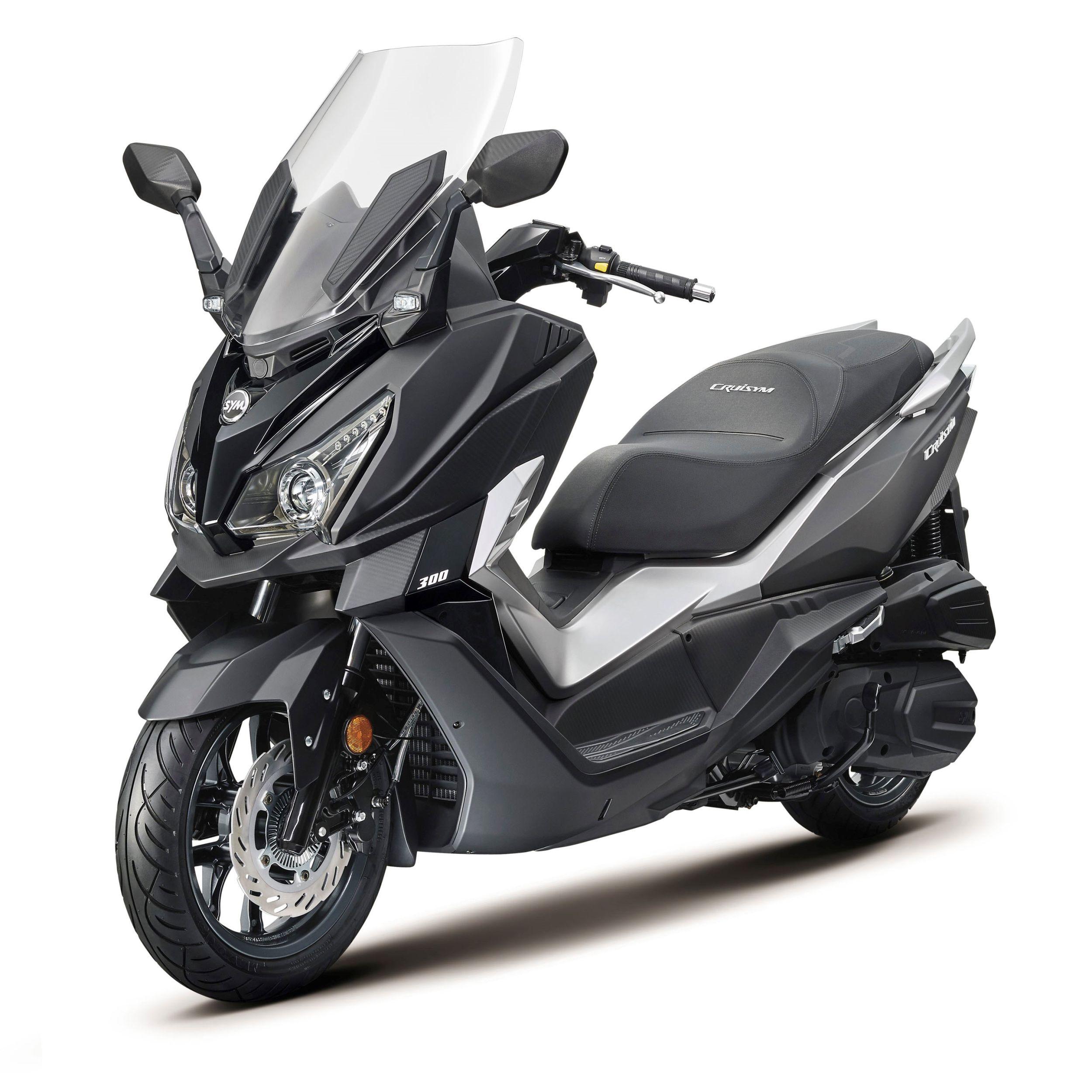Yamaha Mm