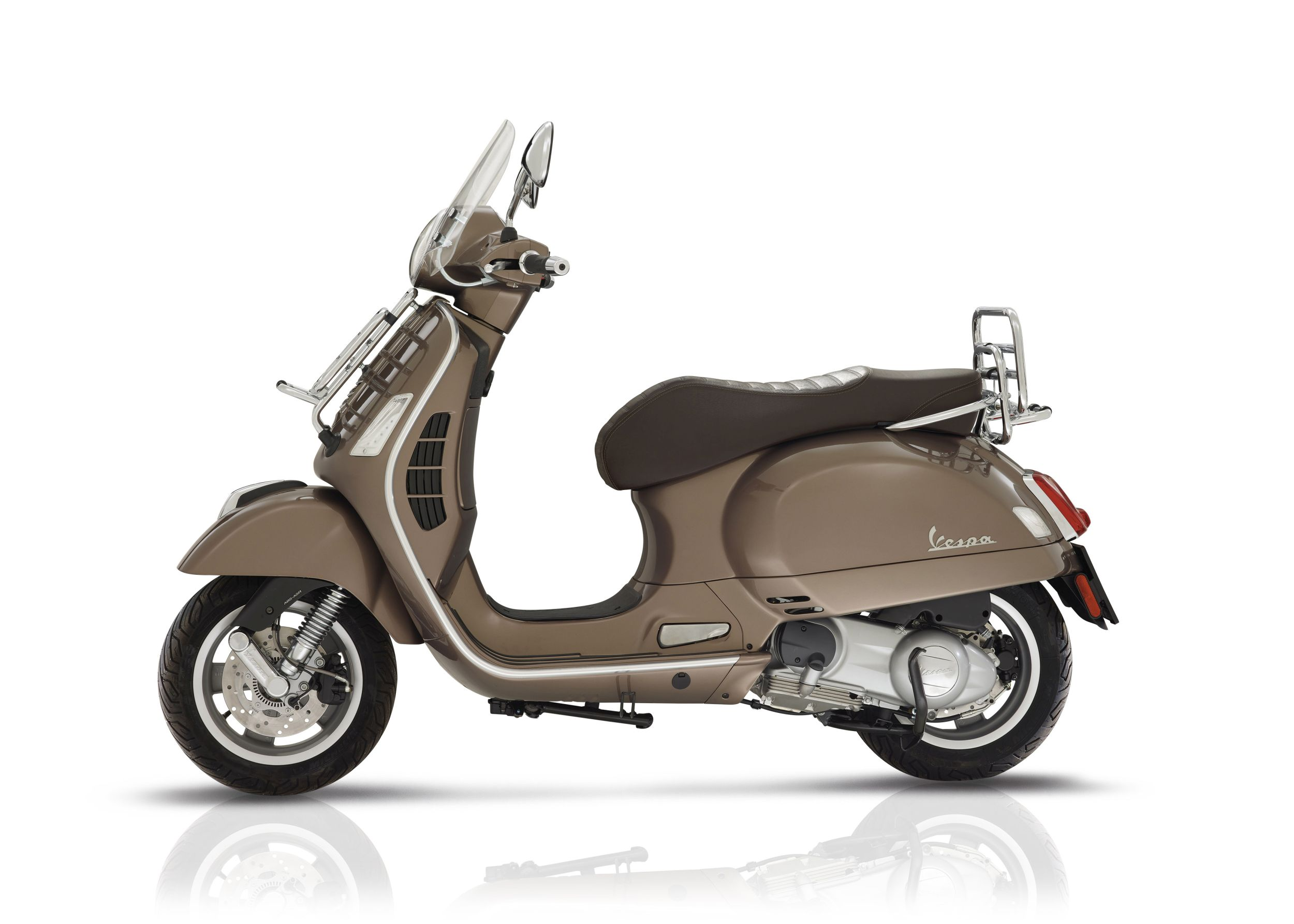 motorrad occasion vespa gts 300 i e touring kaufen. Black Bedroom Furniture Sets. Home Design Ideas