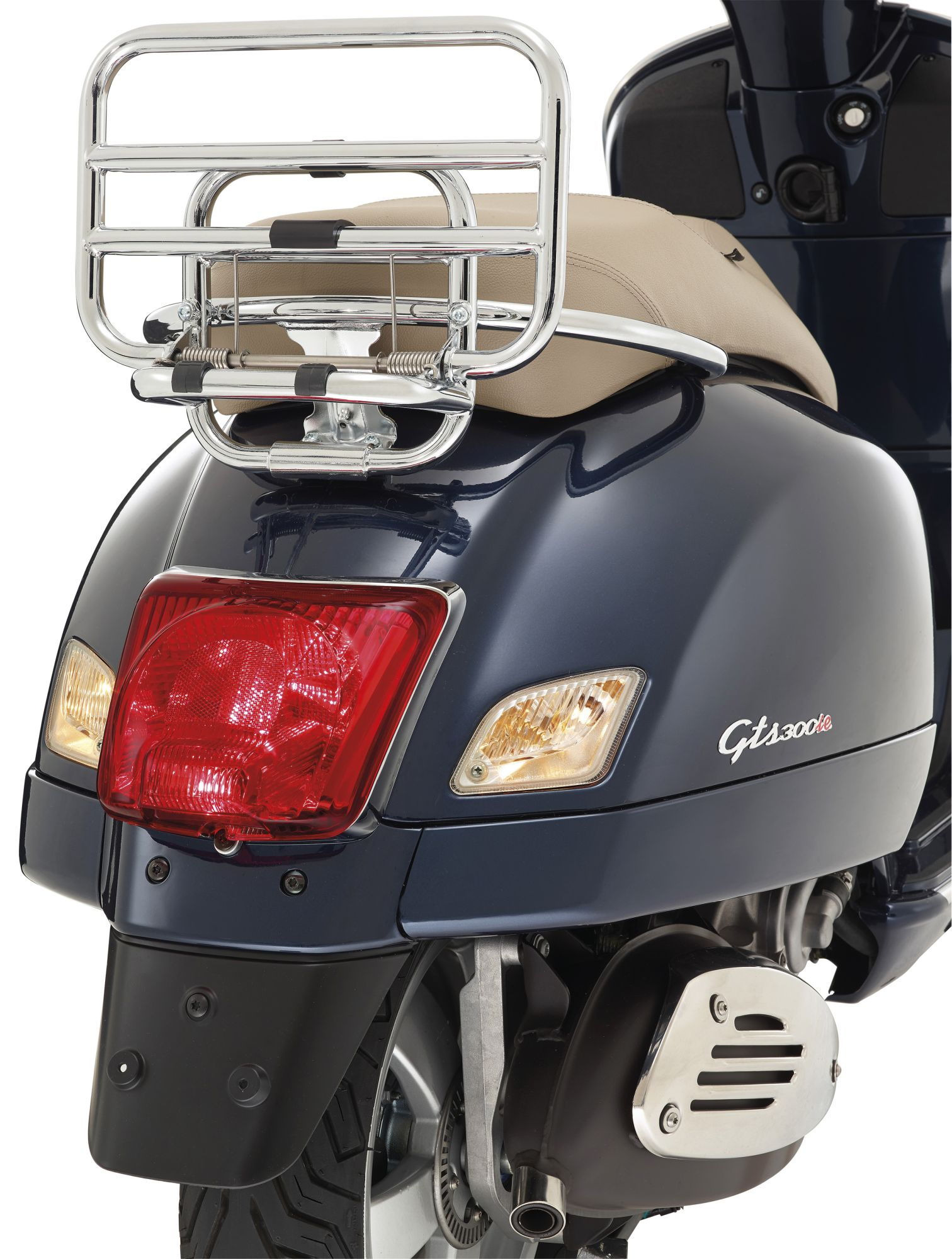 motorrad occasion vespa gts 300 i e kaufen. Black Bedroom Furniture Sets. Home Design Ideas