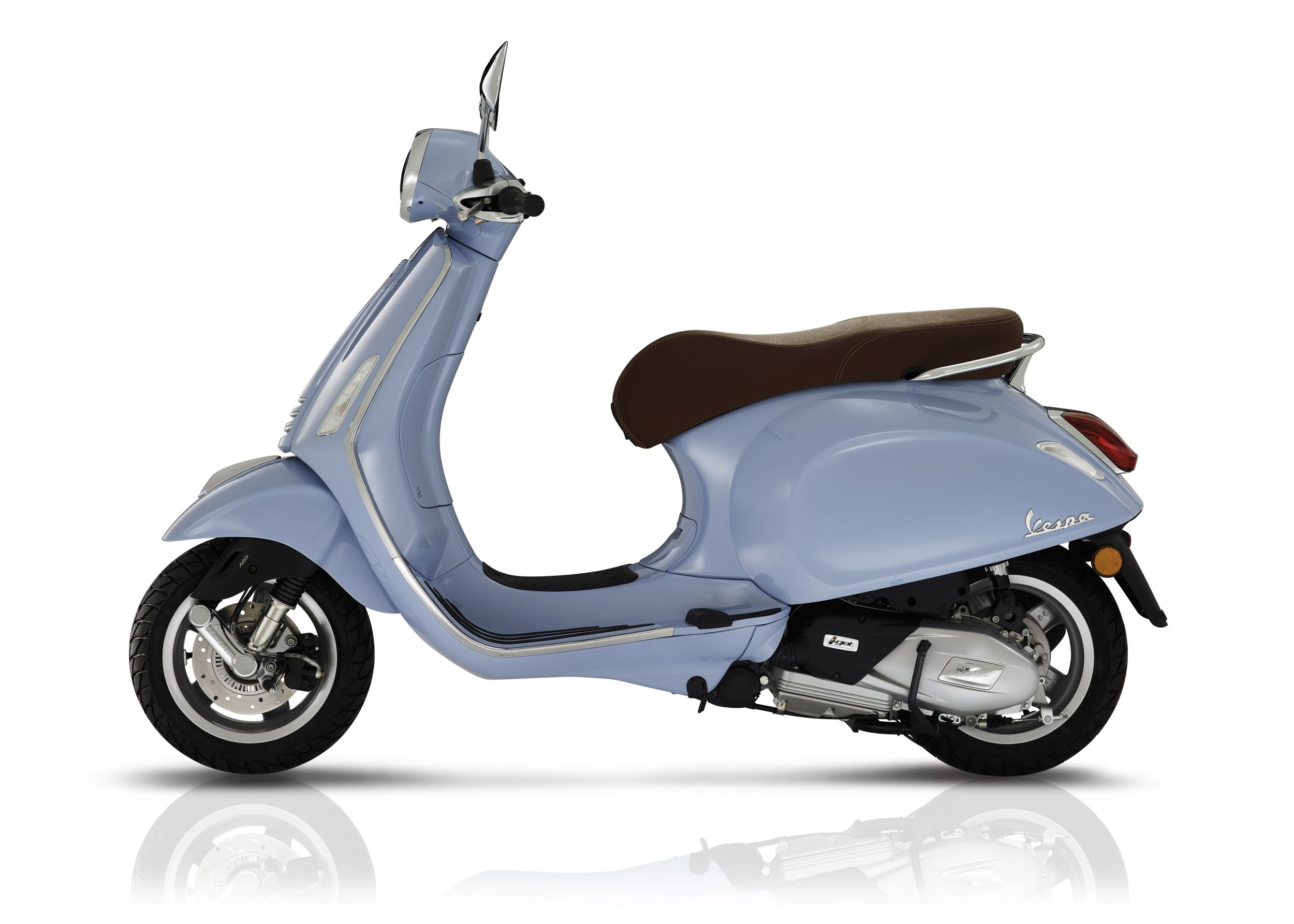 vespa modelle motorrad wiko motorrad gmbh 44147. Black Bedroom Furniture Sets. Home Design Ideas