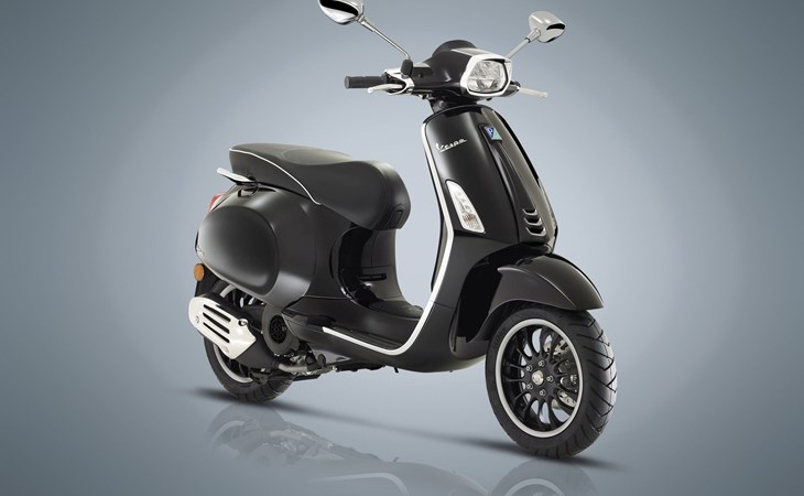 vespa sprint 50 4t alle technischen daten zum modell. Black Bedroom Furniture Sets. Home Design Ideas