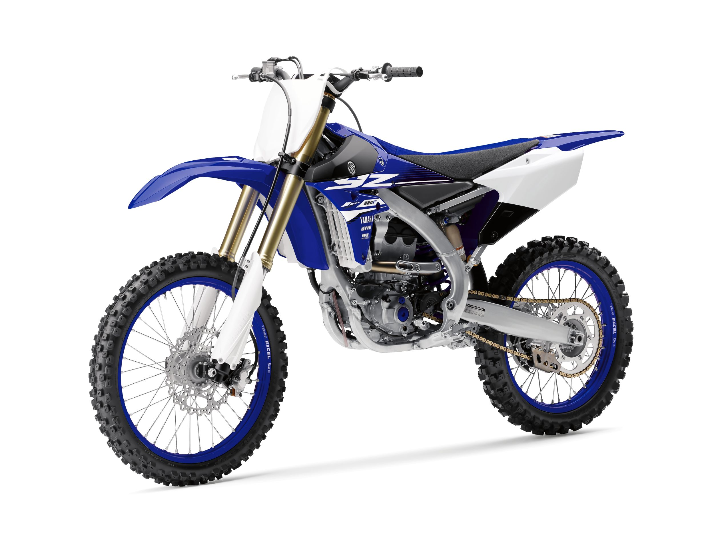 yamaha yz 250f all technical data of the model yz 250f from yamaha. Black Bedroom Furniture Sets. Home Design Ideas