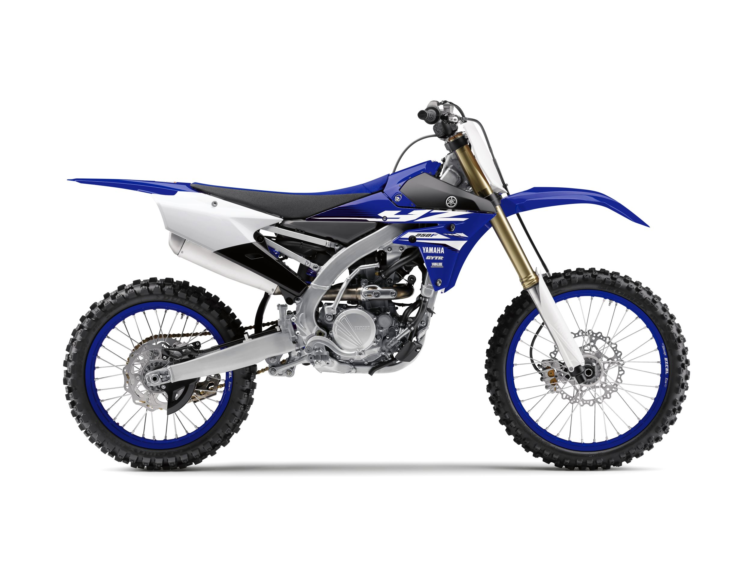 gebrauchte yamaha yz 250f motorr der kaufen. Black Bedroom Furniture Sets. Home Design Ideas