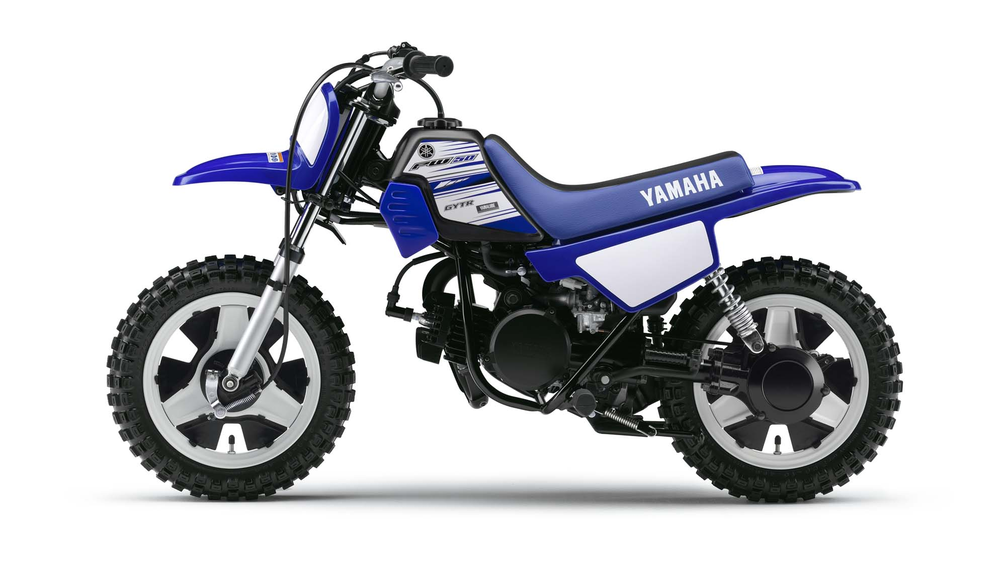 City West Yamaha Service
