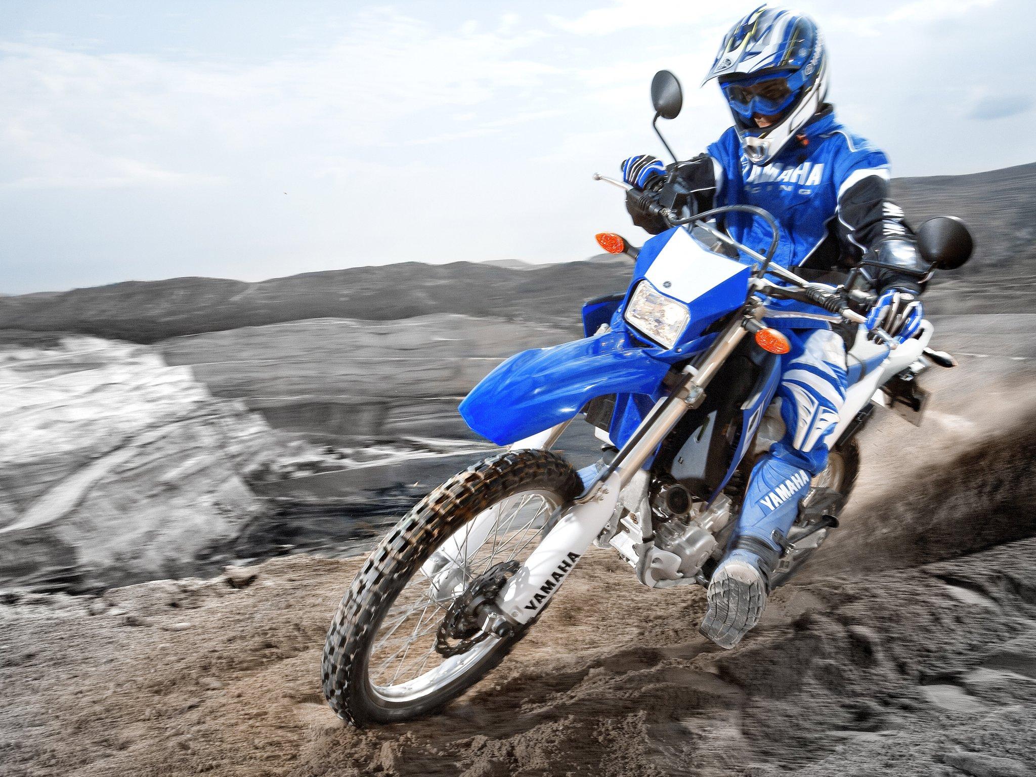 Motorrad Occasion kaufen YAMAHA FZ 1 SA ABS Motoria GmbH