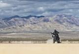 Ducati Diavel Diesel Bilder