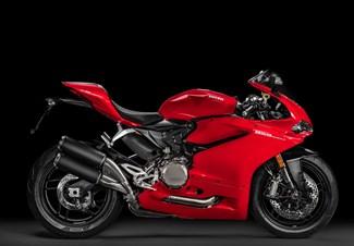 Ducati 959 Panigale Sonderangebot