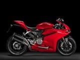 Foto von Ducati 959 Panigale