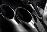 Ducati XDiavel Bilder