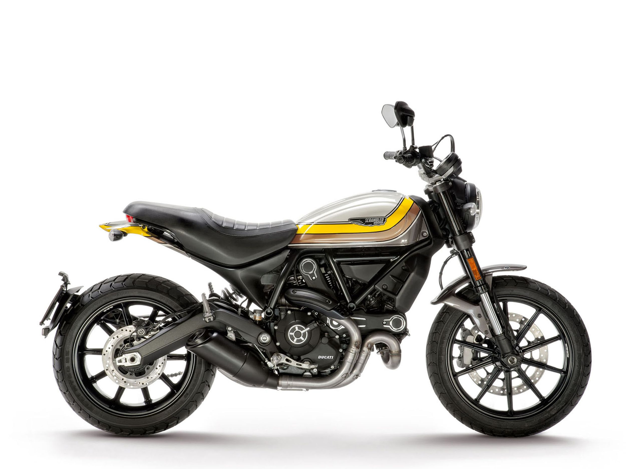 gebrauchte und neue ducati scrambler mach 2 0 motorr der. Black Bedroom Furniture Sets. Home Design Ideas