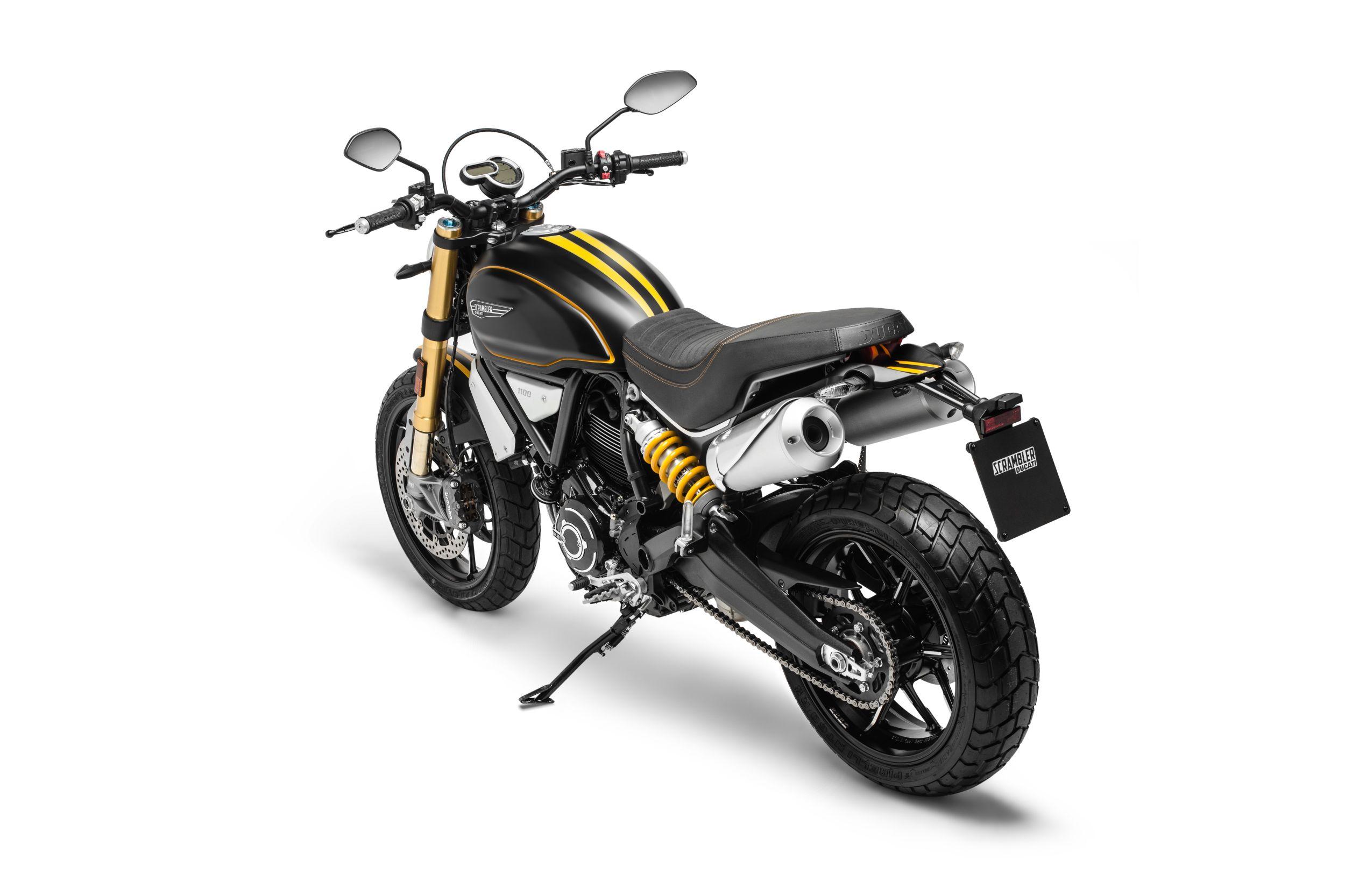 gebrauchte ducati scrambler 1100 sport motorr der kaufen. Black Bedroom Furniture Sets. Home Design Ideas