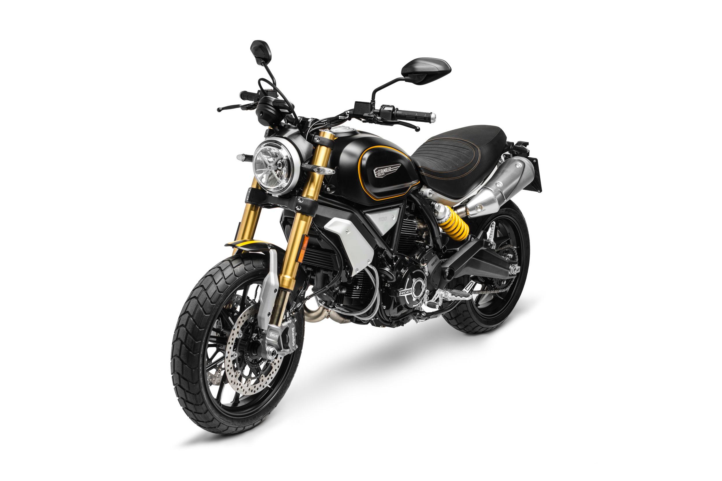 motorrad occasion ducati scrambler 1100 sport kaufen. Black Bedroom Furniture Sets. Home Design Ideas