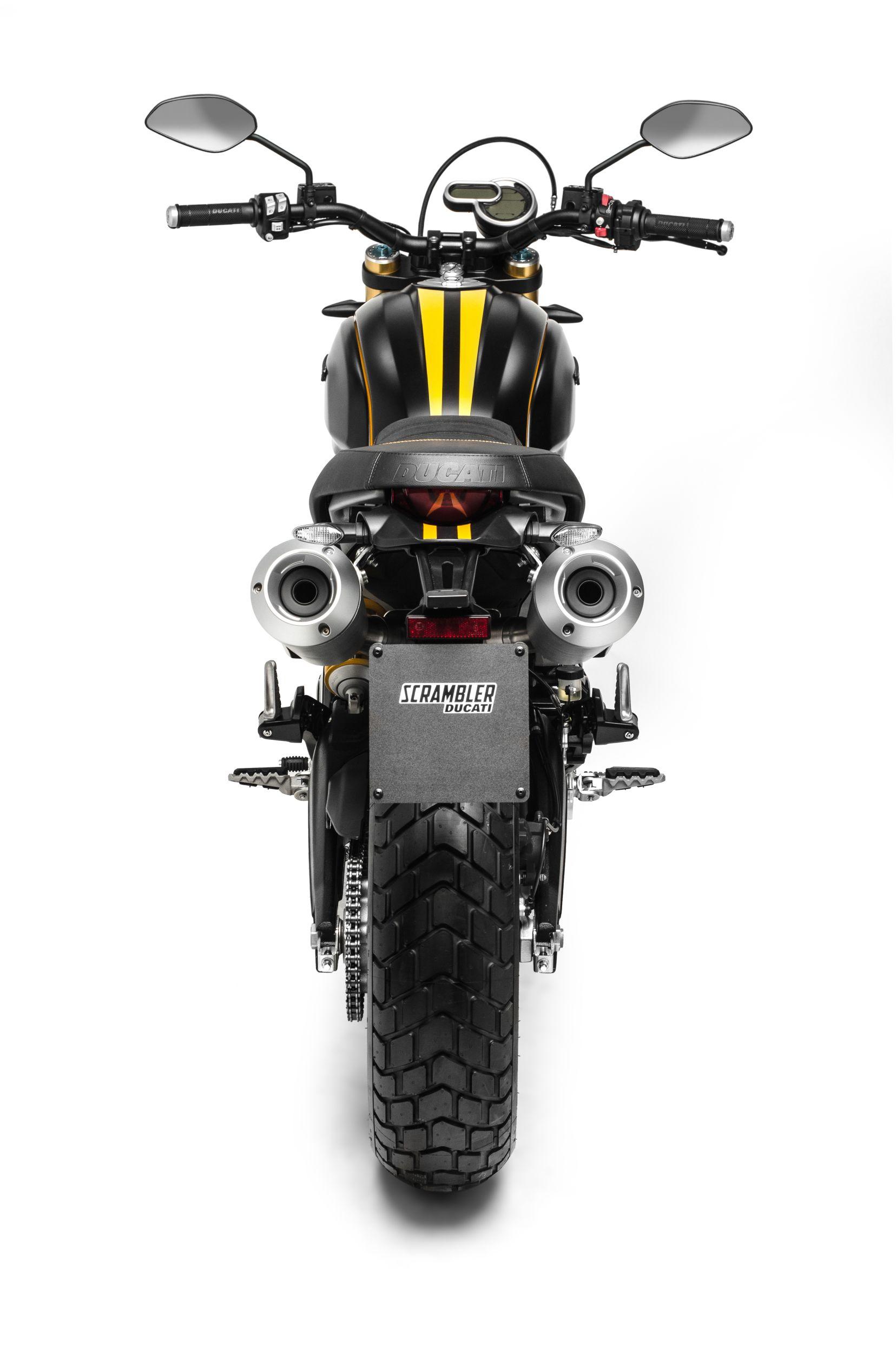 Ducati  Sport Kaufen