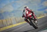 Ducati Panigale V4 SPECIALE Bilder