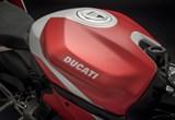 Ducati 959 Panigale Corse Bilder