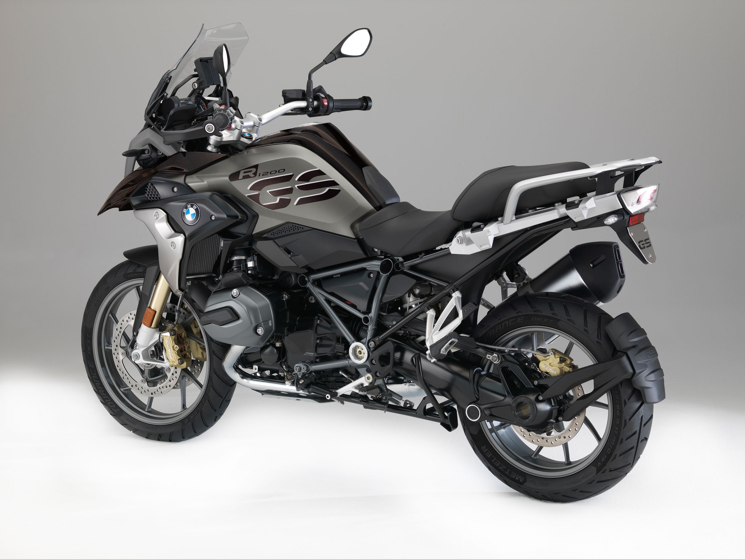 bmw r 1200 gs test gebrauchte bilder technische daten. Black Bedroom Furniture Sets. Home Design Ideas