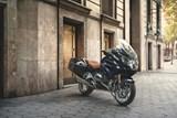 BMW R 1200 RT Bilder