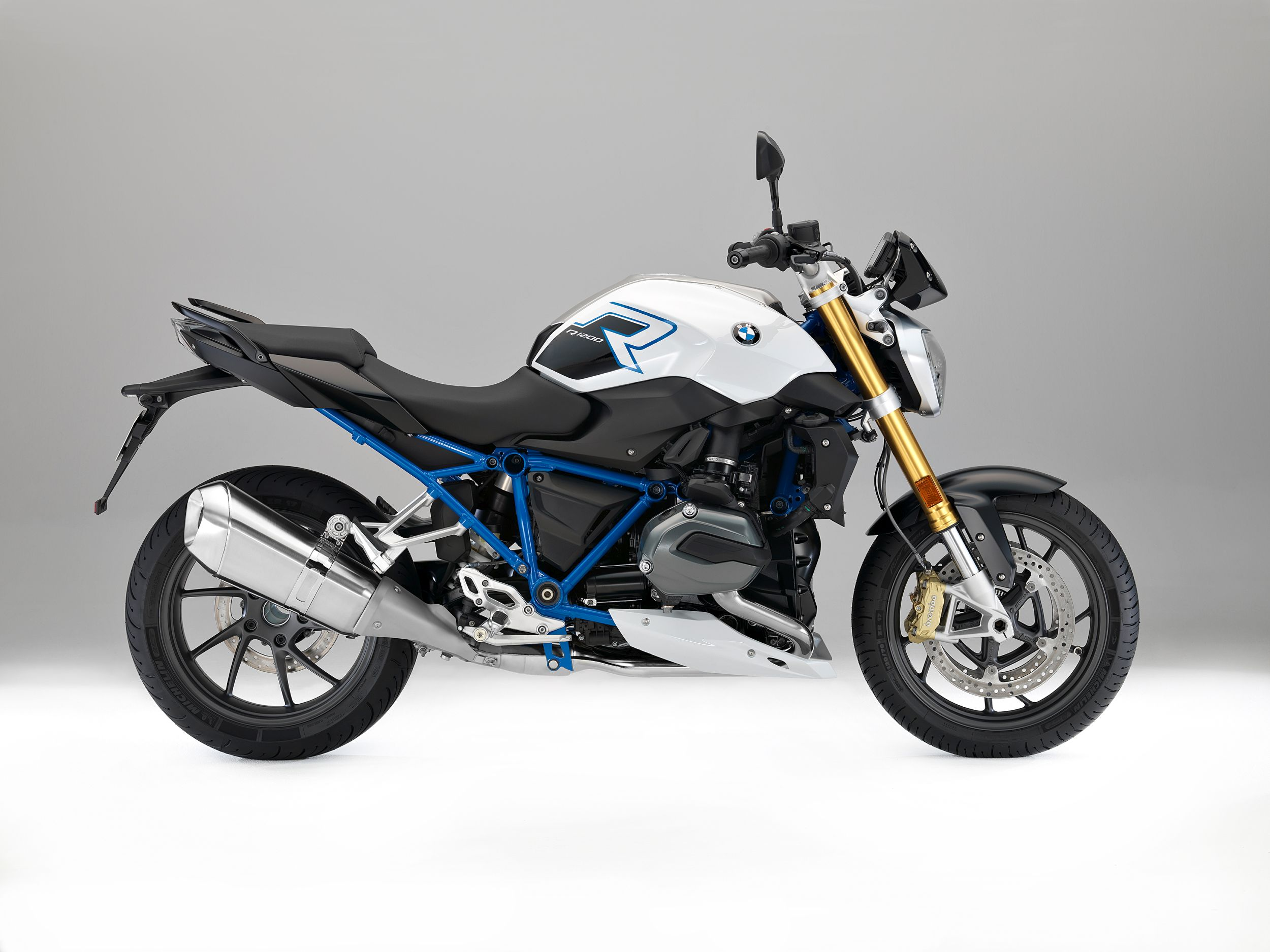 Yamaha Xsr  Price In India