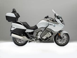 BMW K 1600 GTL Sonderangebot