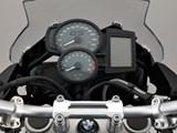 BMW F 700 GS Bilder