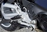 BMW F 800 GT Bilder