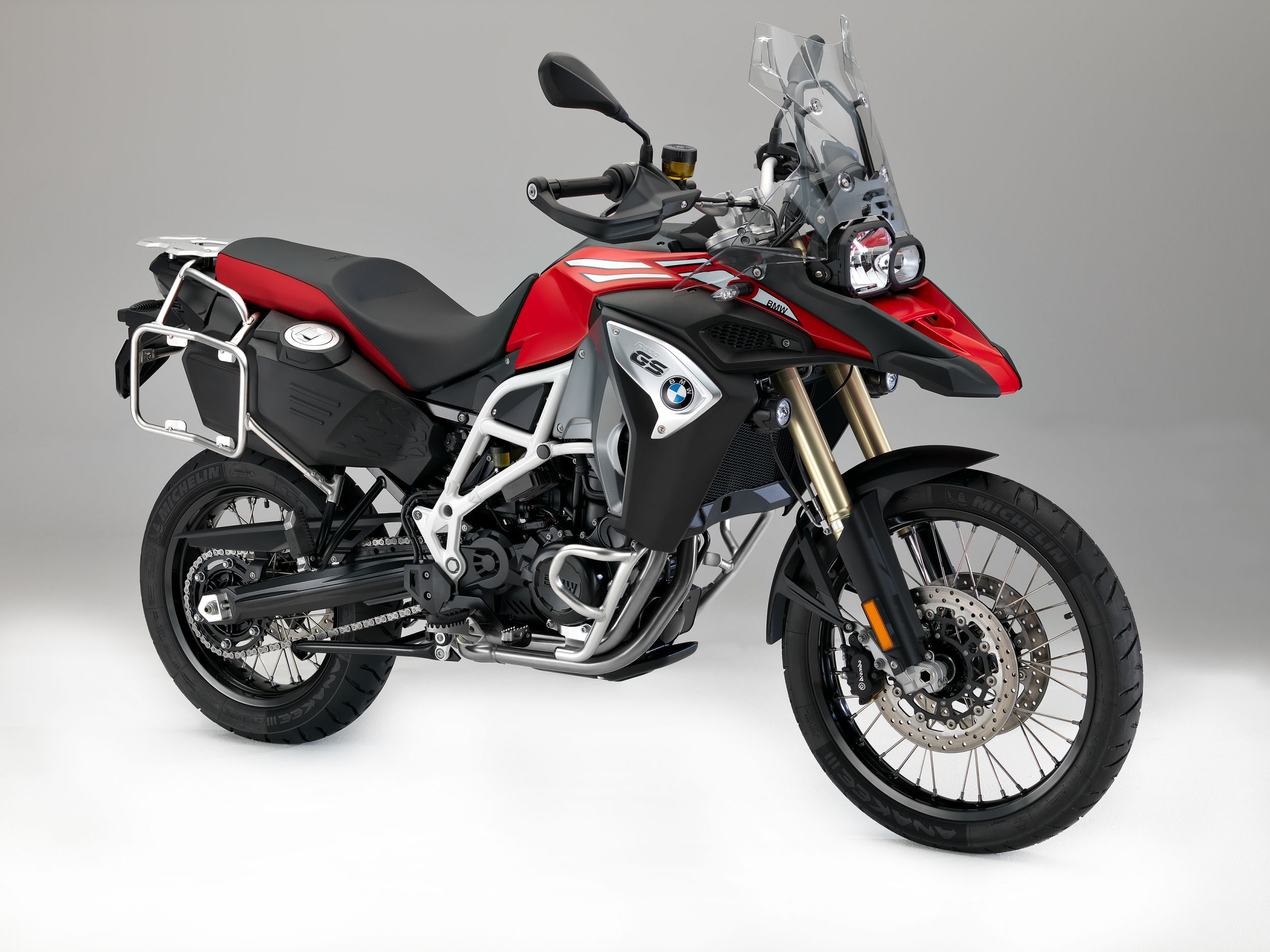 gebrauchte und neue bmw f 800 gs adventure motorr der kaufen. Black Bedroom Furniture Sets. Home Design Ideas
