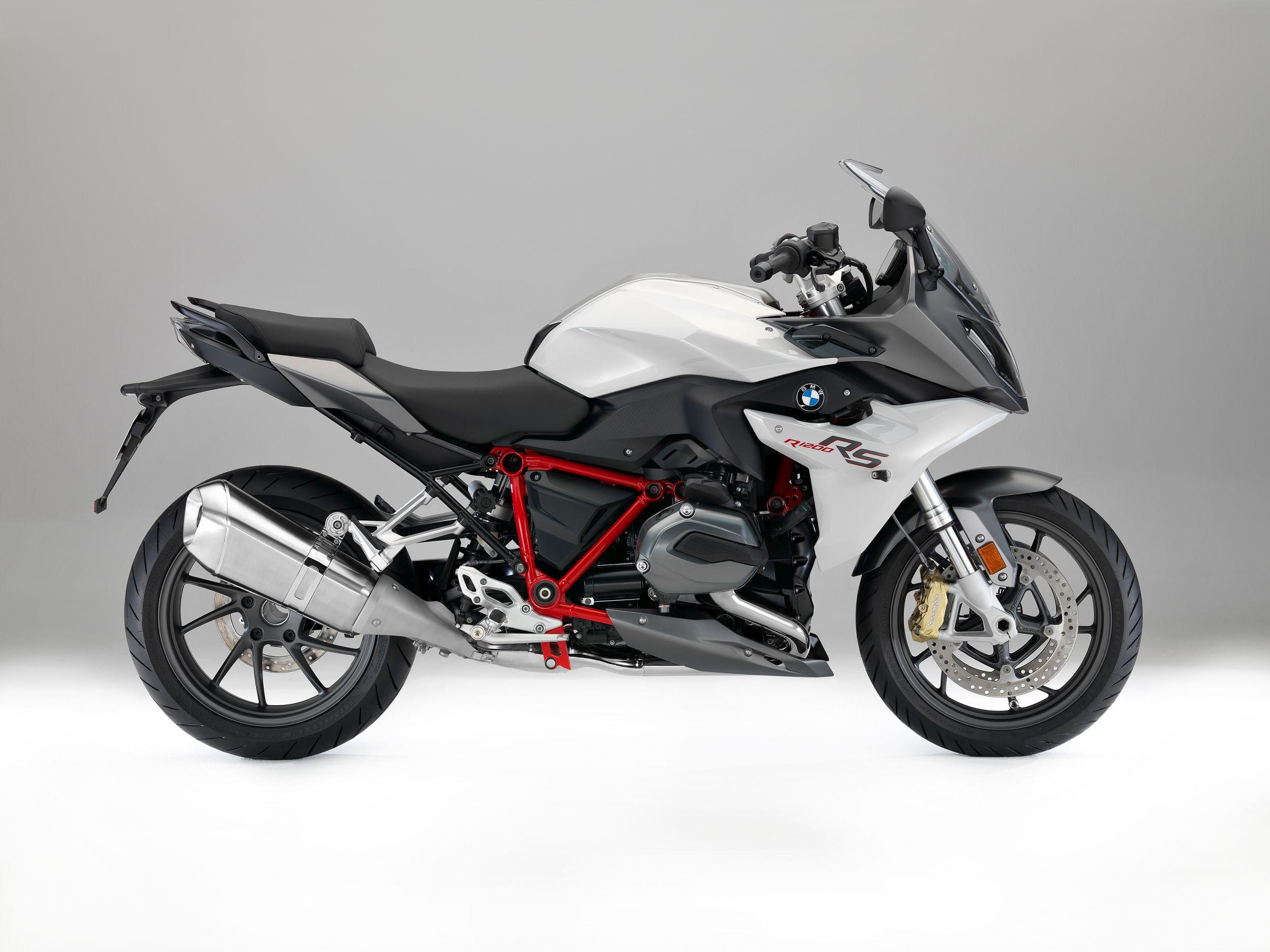 Ducati Sport Classic Kaufen