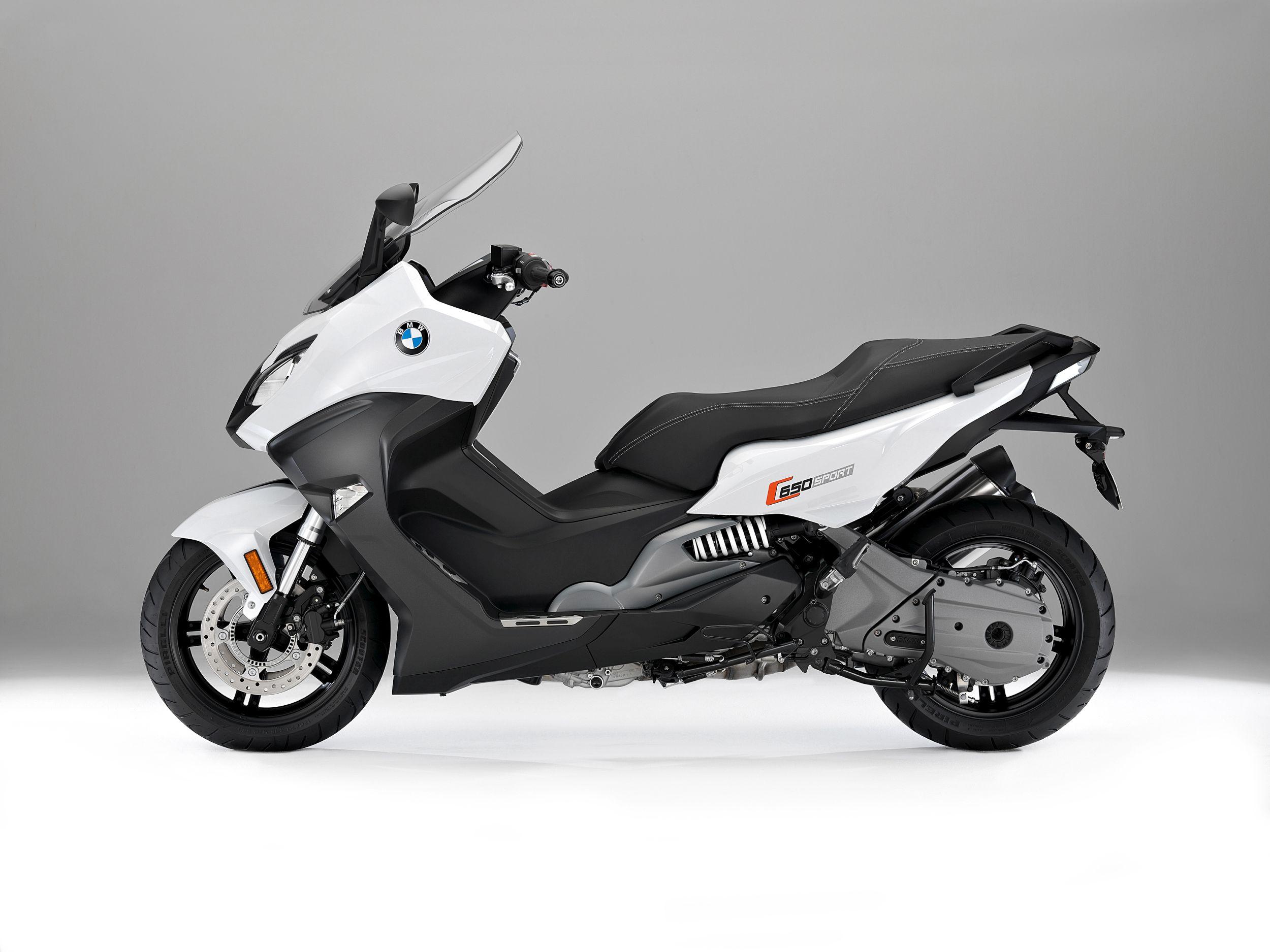 gebrauchte und neue bmw c 650 sport motorr der kaufen. Black Bedroom Furniture Sets. Home Design Ideas