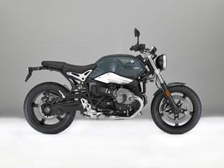 BMW R nineT Pure Sonderangebot