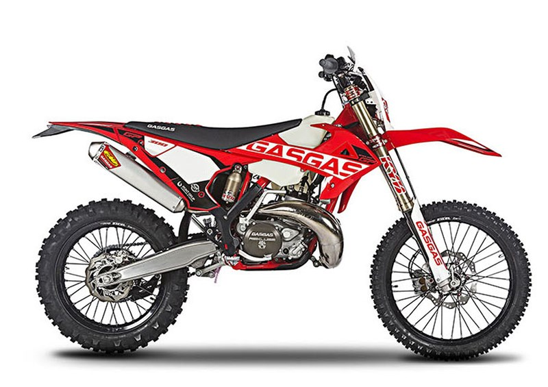 Gas Gas EnduroGP 250