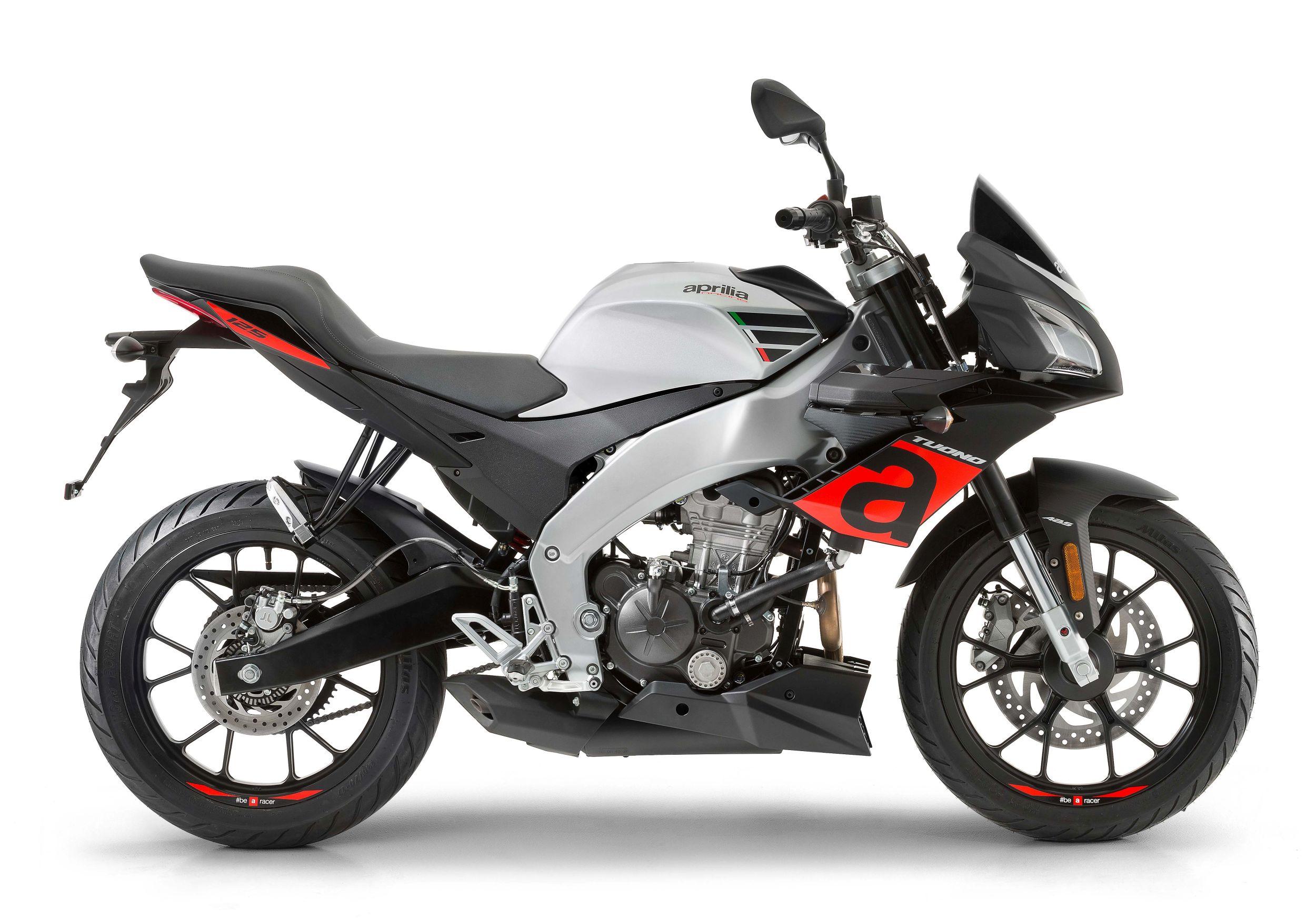 Gebrauchte und neue Aprilia Tuono 125 Motorräder kaufen | 2500 x 1743 jpeg 506kB