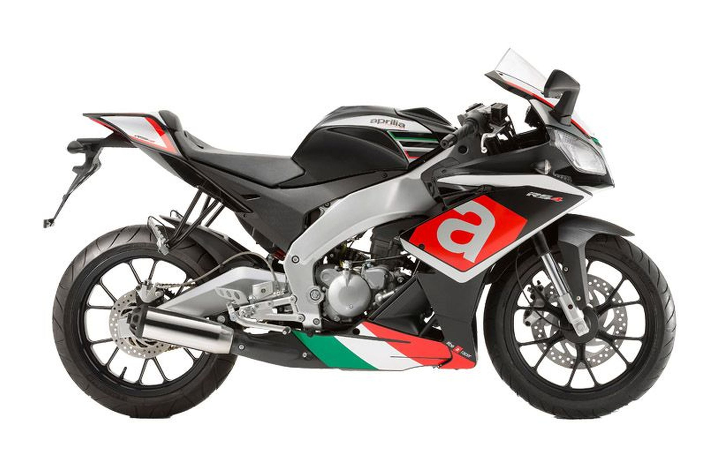 motorrad occasion aprilia rs4 50 kaufen. Black Bedroom Furniture Sets. Home Design Ideas