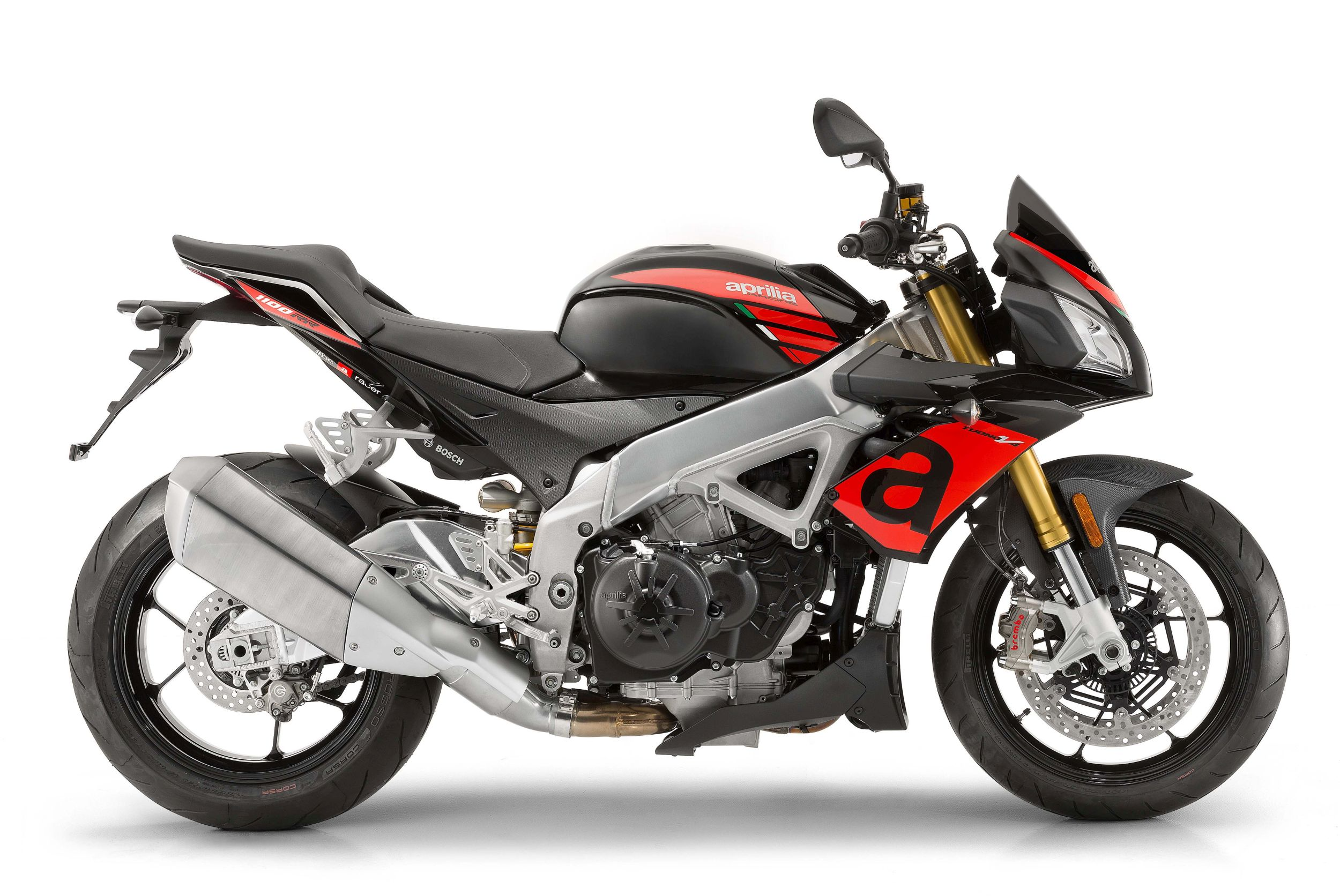Permalink to Aprilia 750 Dorsoduro For Sale