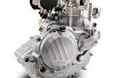 KTM 450 SX-F 2019 Bilder