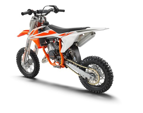 ktm 50 sx alle technischen daten zum modell 50 sx von ktm. Black Bedroom Furniture Sets. Home Design Ideas