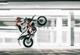 KTM 690 SMC-R 2019 Bilder