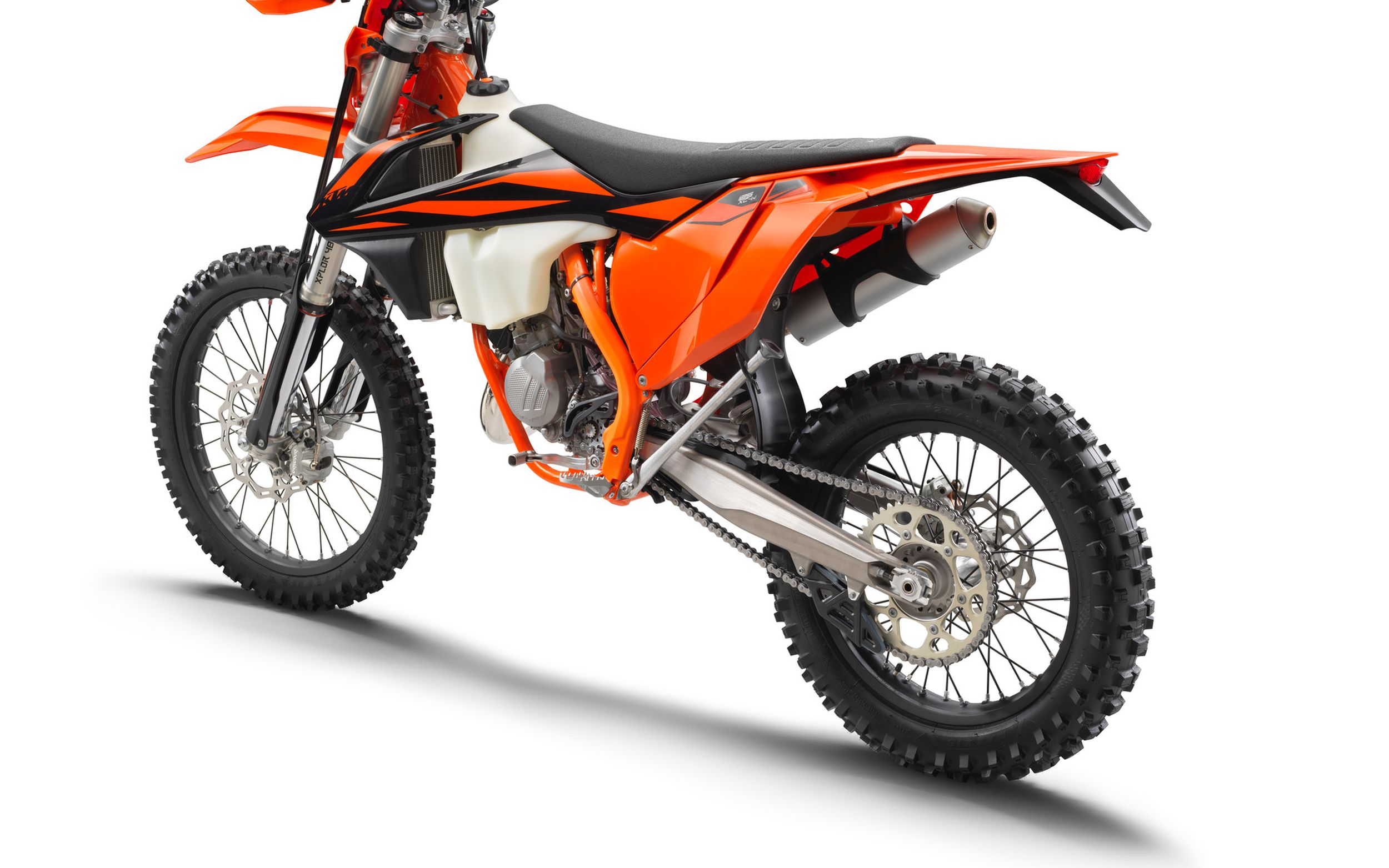 ktm 125 xc w alle technischen daten zum modell 125 xc w. Black Bedroom Furniture Sets. Home Design Ideas