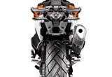 KTM 790 Adventure 2019 Bilder