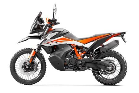 790 Adventure R
