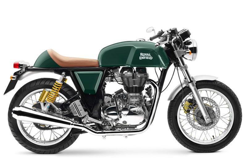 royal enfield modelle motorrad motorrad service frank. Black Bedroom Furniture Sets. Home Design Ideas