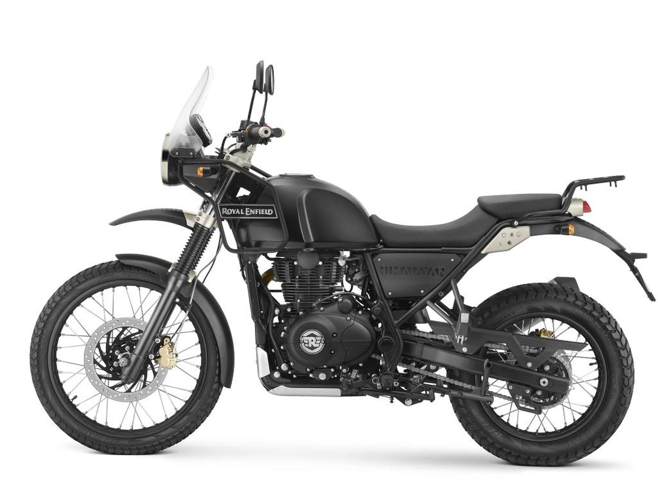 royal enfield modelle motorrad motorrad n lte 14482. Black Bedroom Furniture Sets. Home Design Ideas