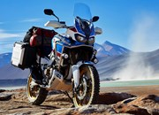 Honda CRF1000L Africa Twin Adventure Sports 2019