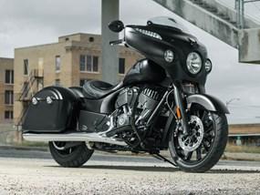 aktuelle indian motorrad modelle indian motorcycle vienna. Black Bedroom Furniture Sets. Home Design Ideas