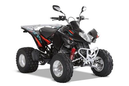 Maxxer 300
