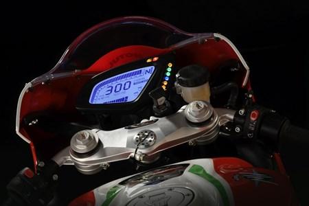 F3 800 RC