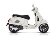 Vespa GTS 125 ie Super