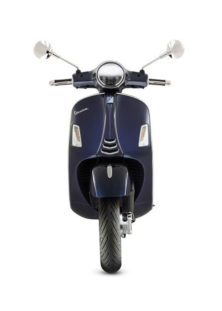 GTS 300 hpe