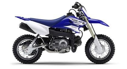 TT R50E